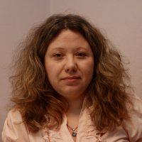 Petshkurova
