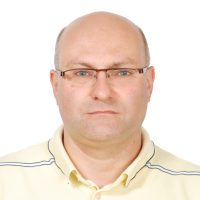 Pokoshev