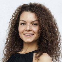Druzisheva2